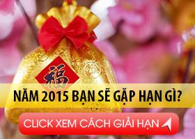 http://lichvansu.wap.vn/xem-van-han.html