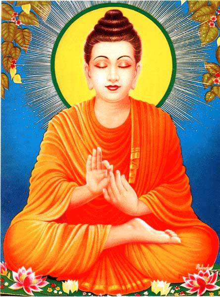 Là Phật tử cần phải biết cơ bản về Chư Phật và Bồ tát