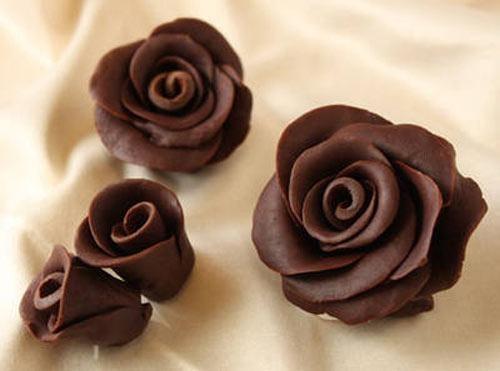 Nguồn gốc và ý nghĩa của valentine, hoa hồng, socola